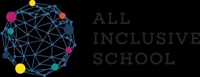 All inclusive school