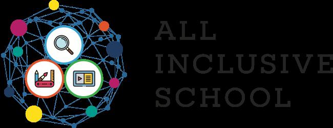 All-Inclusive School