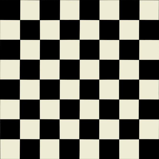 Specimen pentru o tablă de șah